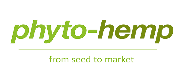 Phyto-Hemp - from seed to market